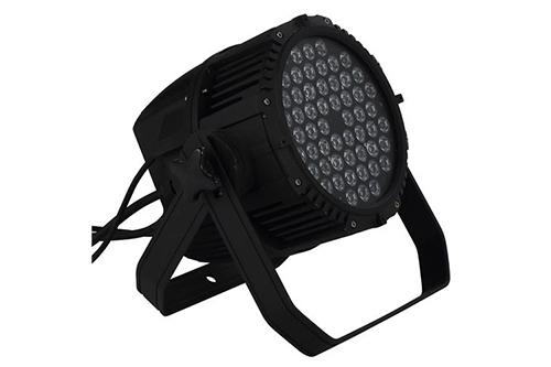 LED激光舞台灯