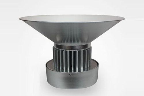 LED工厂照明灯具
