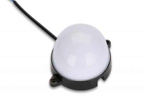 高亮LED点光源