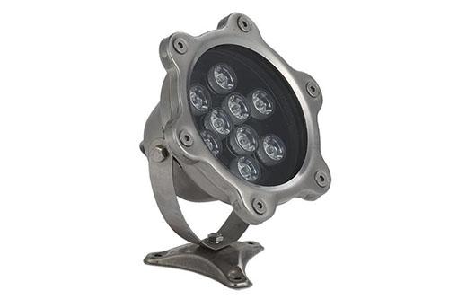 水下LED灯