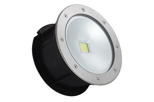 LED水底地埋灯