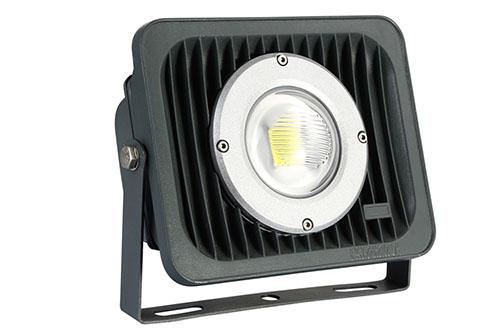 LED50W投光灯