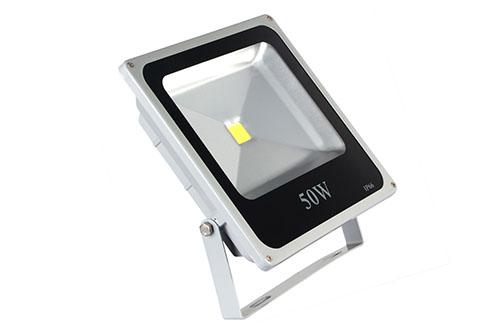 LED节能泛光灯