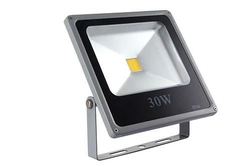 LED户外泛光灯