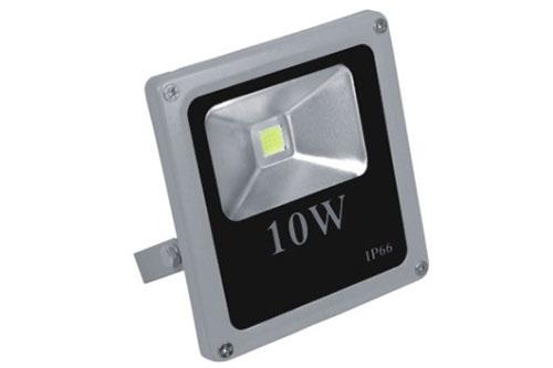 LED防震泛光灯