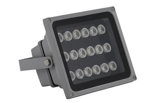 LED工业投光灯