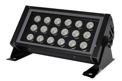 LED墙壁投光灯
