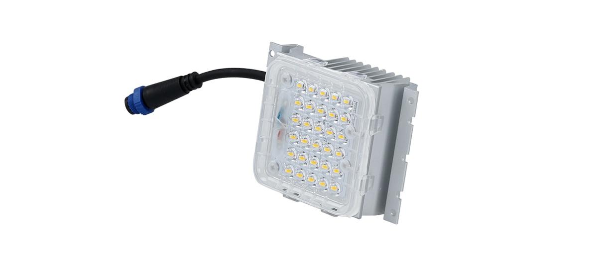 LED路灯模组 M6A-VC