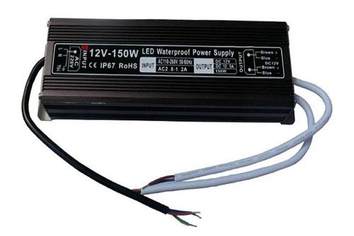 LED照明系统控制器
