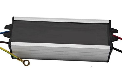 LED中控电源控制器
