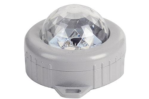 LED灯珠点光源