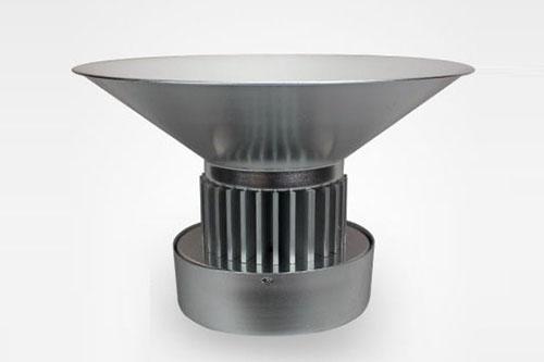 LED工业照明灯具