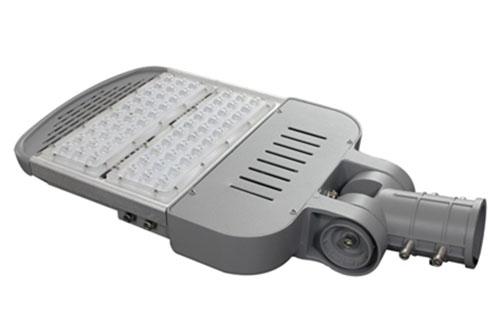 小区LED路灯