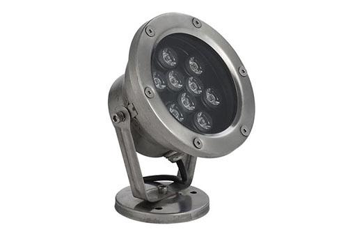 深圳LED水下灯