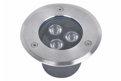古镇LED隧道灯