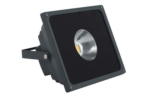 LED高亮度投光灯