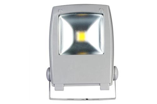 古镇LED防爆泛光灯