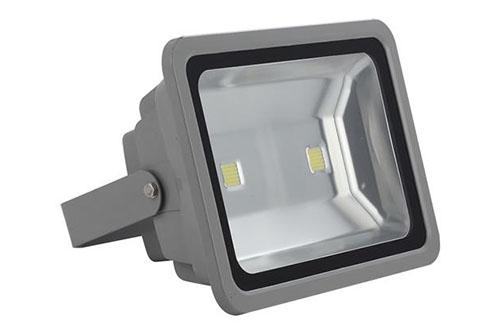 LED大功率泛光灯