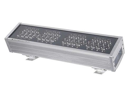 LED七彩投射灯