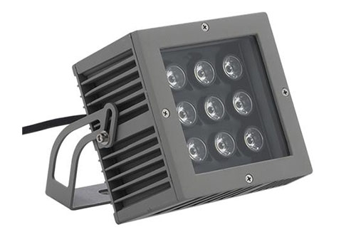LED高空投射灯