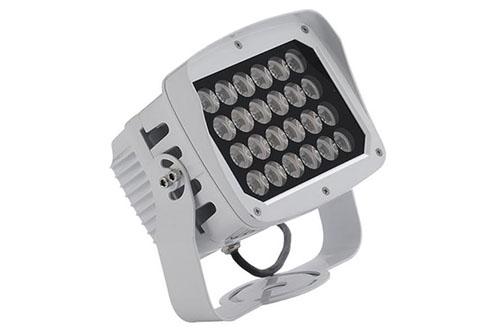 LED超强防震投光灯