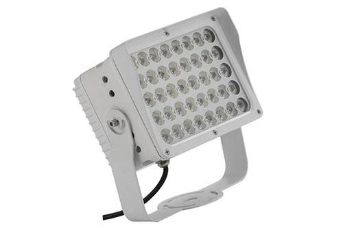 LED体育馆投光灯