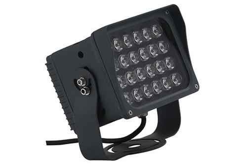 LED体育馆投射灯