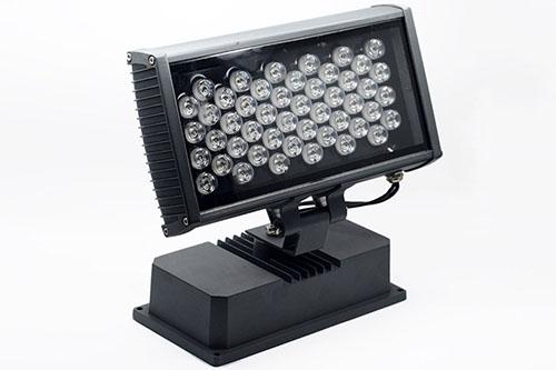 LED节能投光灯