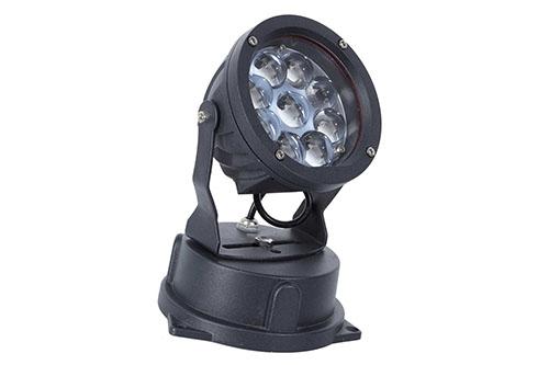 LED节能投射灯