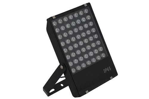 LED车间投射灯