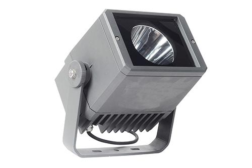 LED小区投光灯