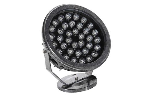 LED室外投射灯