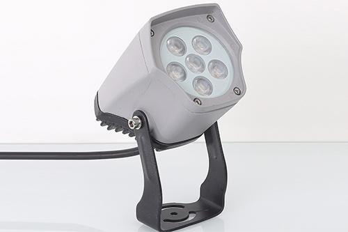 LED小型投光灯