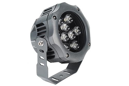 LED大功率投射灯