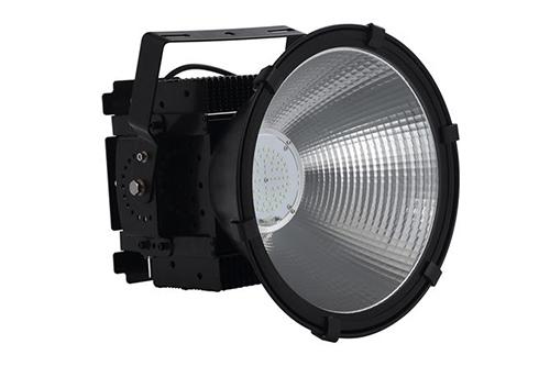 户外LED投射灯