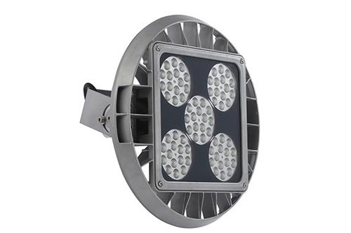 室外LED投射灯