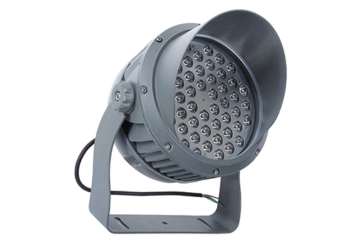 古镇LED大功率投光灯