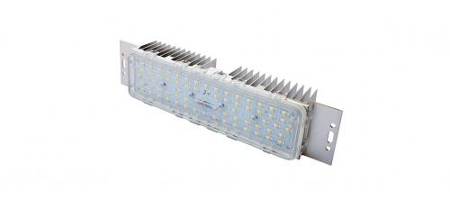 LED路灯模组 M8A-CC